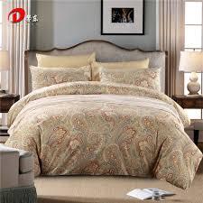 online get cheap high quality bed linen aliexpress com alibaba