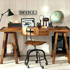Walmart Office Desk Rustic Office Furniture Chairs Industrial Desk Chair Office