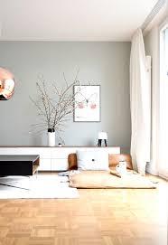 Deko Schlafzimmer Ideen Um Schlafzimmer Im Dachgeschoss Zu Streichen Angenehm On