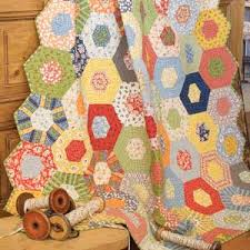 quilt pattern round and round merry go round quilter s how to workshop the quilting company