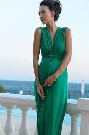maternity dresses for weddings maternity dresses for wedding guest all for fashions fashion