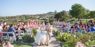 collina wedding collina san clemente weddings get prices for wedding venues