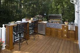 rustic outdoor kitchen ideas rustic outdoor kitchen ideas grandhouse