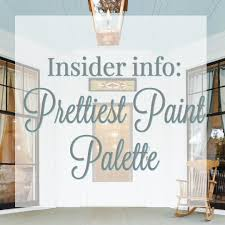 southern home decor favorite pottery barn paint colors collection it monday arafen