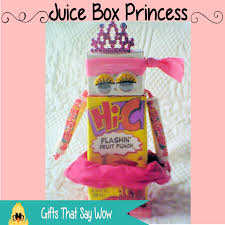 gifts that say wow fun crafts and gift ideas how to make
