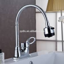new arrival flexible kitchen faucet hose stainless steel flexible