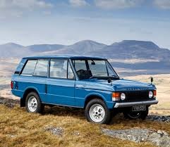 white range rover png 40 photos of glorious vintage range rovers airows