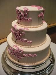 fancy wedding cakes wedding cakes maryland