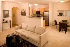 1 bedroom apartments in lafayette la apartments for rent in lafayette la 327 rentals hotpads