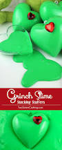 400 best christmas crafts images on pinterest christmas ideas