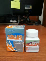 viagra ไวอากร า ยาปล กเซ ก cialis 200 mg เซ ยล ส 200 มก สำหร บ