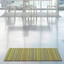 Chilewich Doormats 36 Best Chilewich Awesome Design And Durability Images On