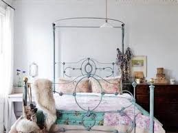 furniture 68 eclectic decor style and use amazing decorations