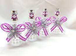 quinceanera recuerdos 12 fillable quencianeraparty favors decorations quinceanera
