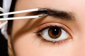 10 tricks that will help you pluck your brows to perfection
