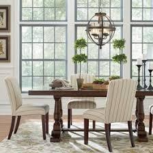 furniture kitchen kitchen dining room furniture birch