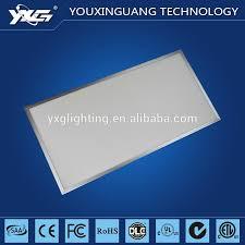Decoration Hs Code Decorative Concrete Light Post Wanker For