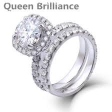 moissanite vintage engagement rings discount moissanite vintage engagement rings 2017 moissanite