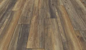 Laying Laminate Flooring Video Laminate Of The Year Harbour Oak My Floor Find Laminate Online
