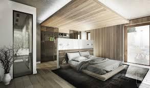 False Ceiling Designs For Bedroom False Ceiling Designs Bedrooms Functionalities Net