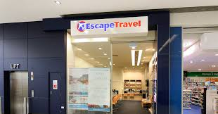 travel stores images Flight centre tailor made lakeside joondalup jpg