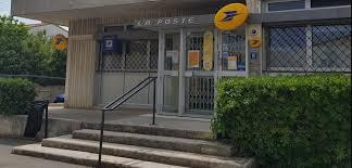 recherche bureau de poste fermeture du bureau de poste pour travaux ville de villeneuve lès