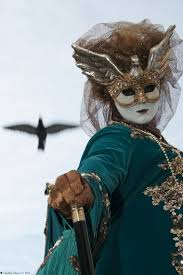 masquerade mask costumes for halloween 88 best masks images on pinterest masks masquerade masks and