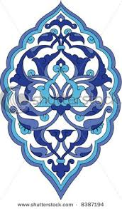 Ottoman Design Ottoman Designs Marvelous Ottoman Designs Fall Home Decor