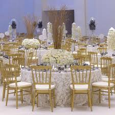 elegant table linens wholesale elegant table setting get that beautiful table linen at http www