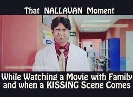 Comedy Memes - tamil memes latest content page 2 jilljuck senthil maths