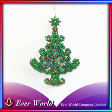 plastic ornamental trees plastic ornamental trees suppliers and