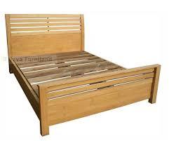 Indonesian Bedroom Furniture by Indonesian Bedroom Furniture Manufacturer Of Bed Frame Teak Wood