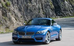 2016 bmw z4 sdrive 35i price engine full technical
