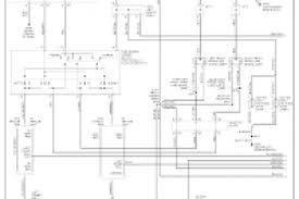 2016 dodge ram 2500 trailer wiring diagram wiring diagram