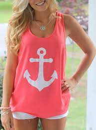tank tops for cheap price