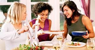 cours de cuisine en groupe cours de cuisine montauban tarn et garonne cours particulier caussade