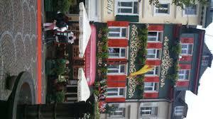 Leos Baden Baden Hotel Alte Laterne In Baden Baden U2022 Holidaycheck Baden