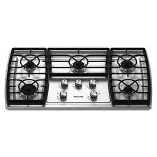 Wolf 15 Gas Cooktop Wolf Gas Cooktops Ebay