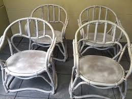 Bunnings Outdoor Furniture Outdoor Furniture Covers Bunnings Design A Room Interiors Camberley