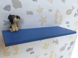 Mensole Per Bagno Ikea by Voffca Com Decorazioni Per Muro Ikea