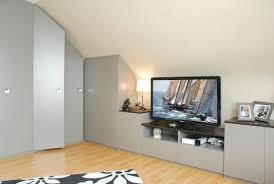 meuble chambre sur mesure chambre dressing sous combles avec dressing ikea pas cher sur