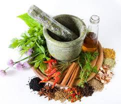 obat perangsang wanita herbal alami apotik online jual obat