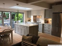 kitchen diner extension ideas the 25 best small kitchen diner ideas on diner