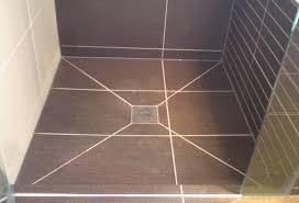 tile ready shower base kits most popular tile shower base best