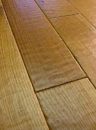 Prefinished White Oak Flooring Quartersawn White Oak Prefinished Scraped Hardwood Flooring