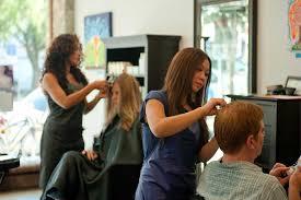 rome italy hair courses michael boychuck online hair academy