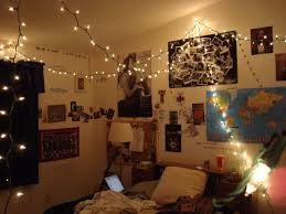 images of cool christmas lights for room fairy lights bedroom