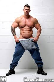Zeb Atlas In The Shower With Another Man - zeb 2 jpg 700 1050 zeb atlas pinterest muscles sexy men