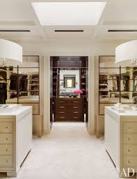 his u0026 hers dressing room maybe one day i u0027ll make one of the