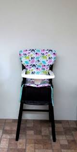 Graco High Chair Cover Replacement Pad Graco High Chair Replacement Pad Chair Cushion Kids And Baby